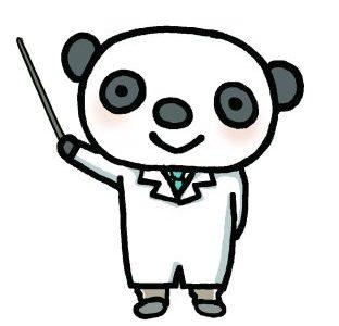 漢方・中医学の水(すい)について