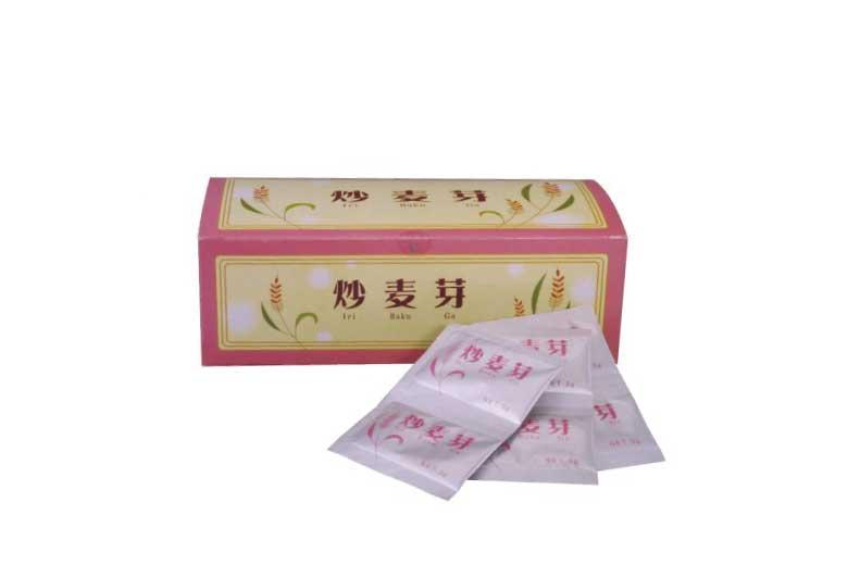 炒麦芽イーパオの商品画像